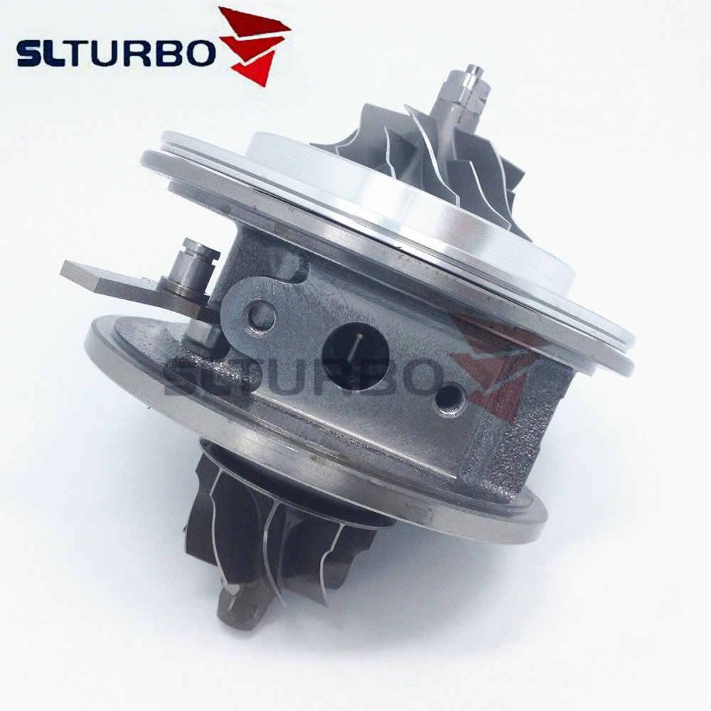 طقم الشاحن التربيني الجديد KKK turbo chra خرطوشة 28200-4A470 التوربين لكيا سورينتو 2.5 CRDI D4CB 170 HP 53039700122 53039700144
