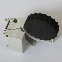 NEWEST Original Right Mi Robot Caster Wheel Assembly Caster For Xiaomi Mi Robot Vacuum Cleaner Robot