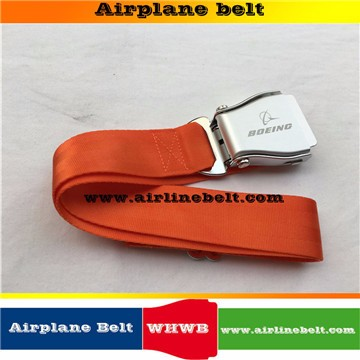 Airplane belt-whwbltd-08