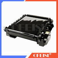 90% new original for HP4600/4650 Transfer Kit Assembly Q3675A C9724A on sale