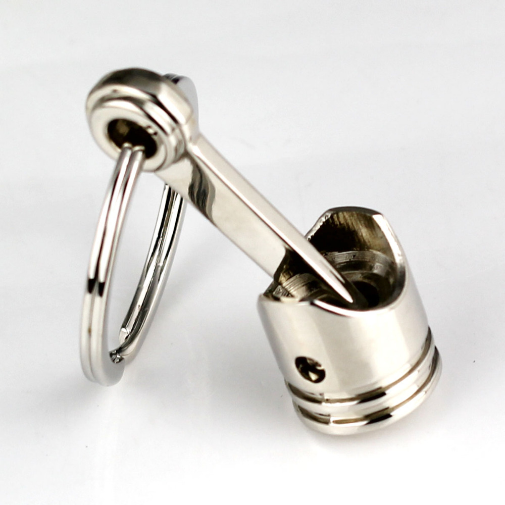 Piston-Keychain-Creative-Accessories-Auto-Part-Model-Automotive-Keyring-Key-Chain-Ring-Key-Rings-Keyfob (3)