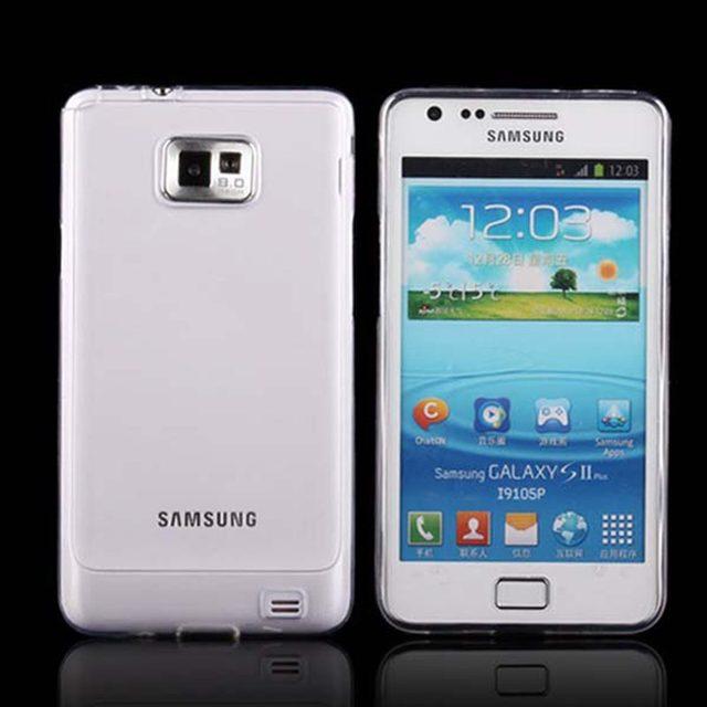 10PCS For Funda Samsung galaxy...