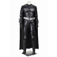 Супергерой Косплэй взрослый костюм рыцарь поднимается костюм наряд на Хэллоуин карнавальный Косплэй костюм