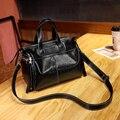 Женская сумка для покупок из натуральной кожи  женская сумка  Модная стильная сумка из воловьей кожи  Большая вместительная сумка  большие р...