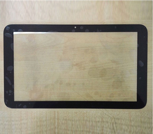 Laptop Touch Screen 11.6 inch For HP Pavilion X360 11-N Touch glass digitizer New and Original After rigorous testing