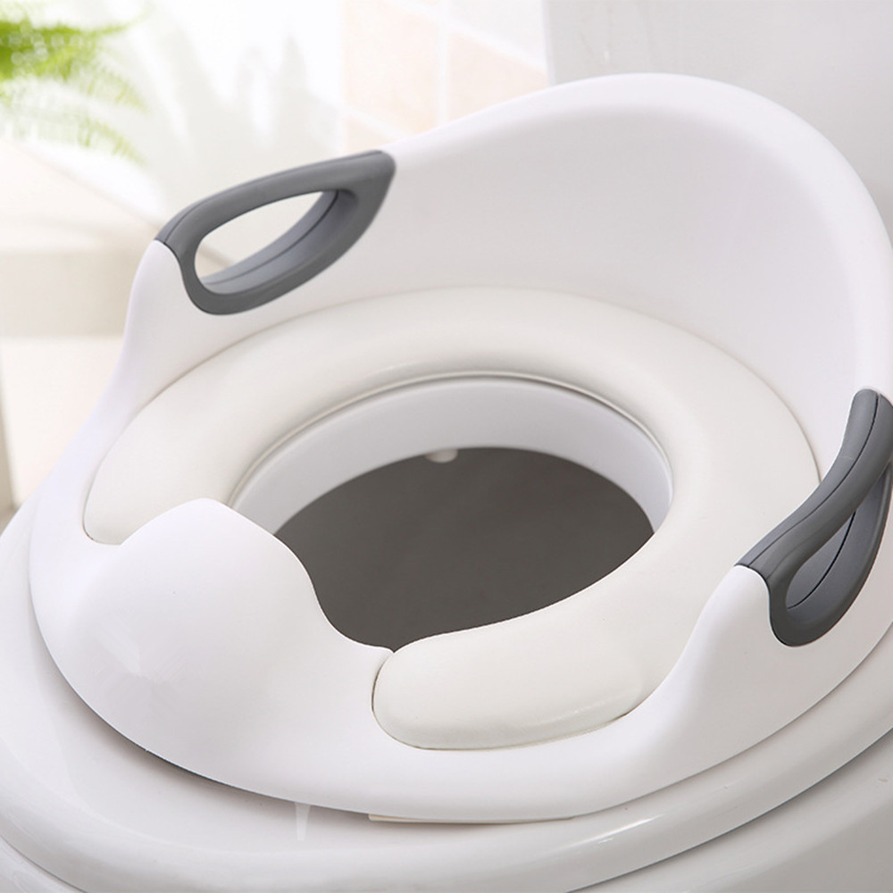 Potty Training Seat For Kids Boys Girls Toddlers Toilet