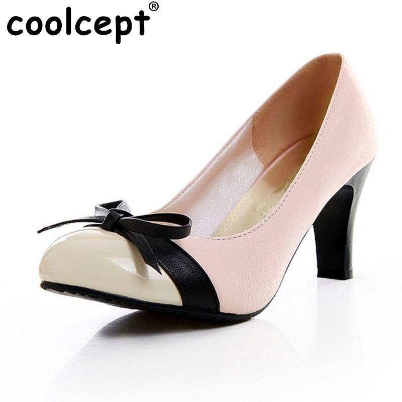 Online Get Cheap Wholesale Women Dress Shoes -Aliexpress.com ...