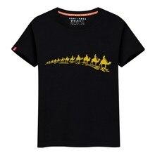 Free Shipping Summer Male Fashion T Shirt Short Sleeve O-Neck Big Size Hip Hop Male T-Shirts Printing Man Casual Wear XXXXXXXL