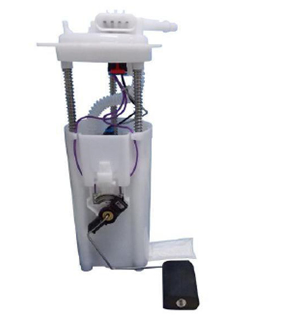New Fuel Pump for Pontiac Aztek 2001 to 2004