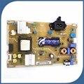 Хорошая работа Новый блок питания 43LH5700-CD 43LH590V-ZD EAX66851301 43DSI плата