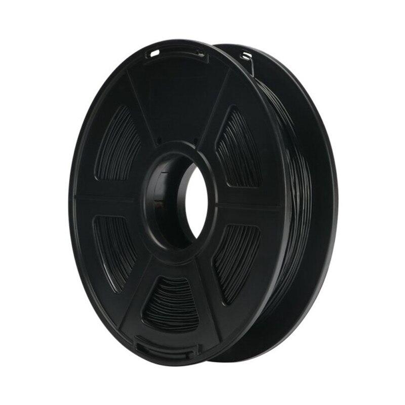Odor do Que o Abs kg Quadris 3d Filamento Plástico