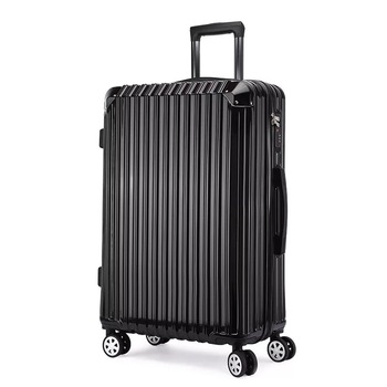 new-20carry-ons-suitcase-with-spinner-wheels-cabin-trolley-luggage-bag-24-inch-travel-suitcase-28-big-case-rolling-luggage