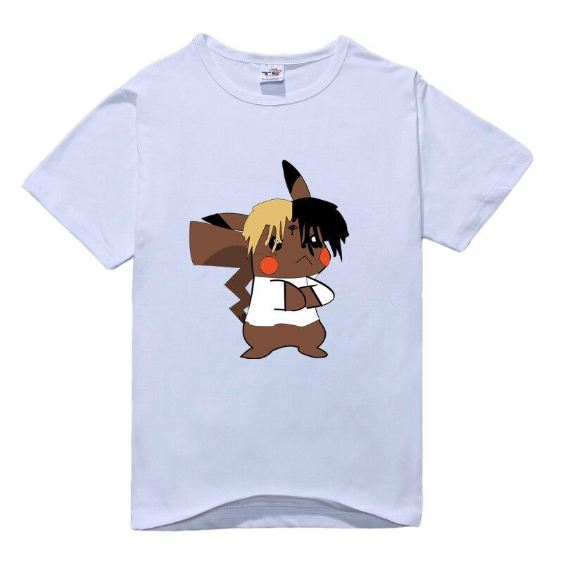 funny-japanese-anime-font-b-pokemon-b-font-pikachu-x-hip-hop-singer-xxxtentacion-aesthetic-printed-cotton-t-shirt-for-men-plus-size-s-xxxl