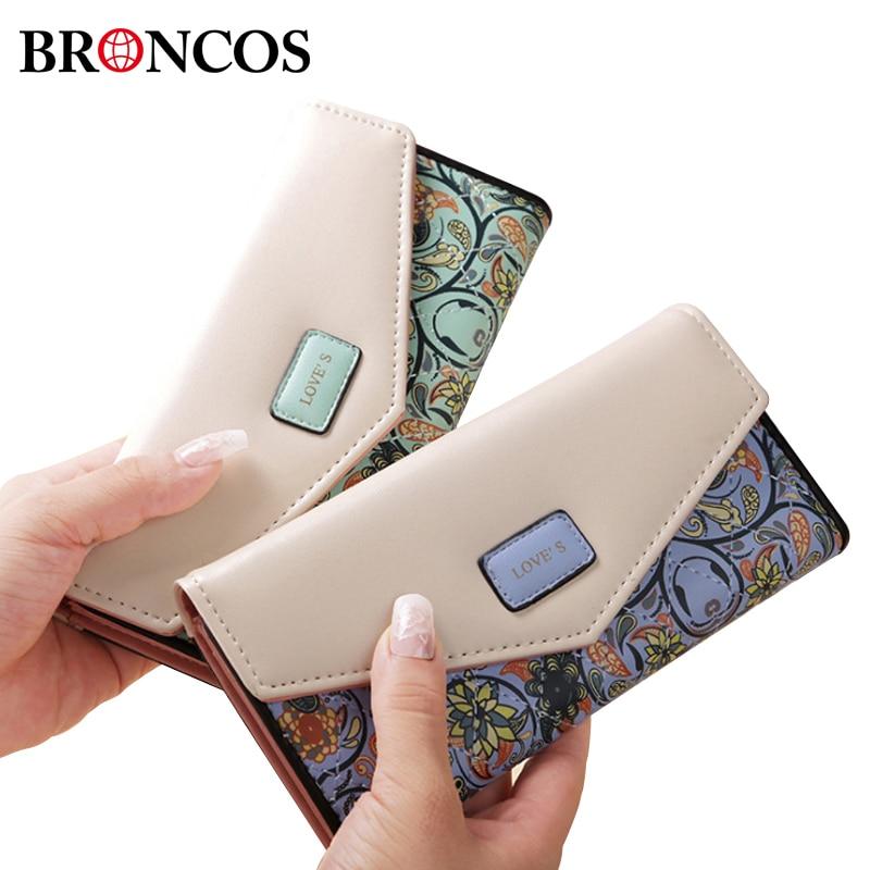 2017 fashion leather wallet women luxury brand travel purse carteira masculina women wallets money clip bolsa feminina oem 2015 carteira masculina couro qb1287