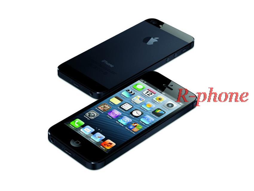 айфон 5 цена