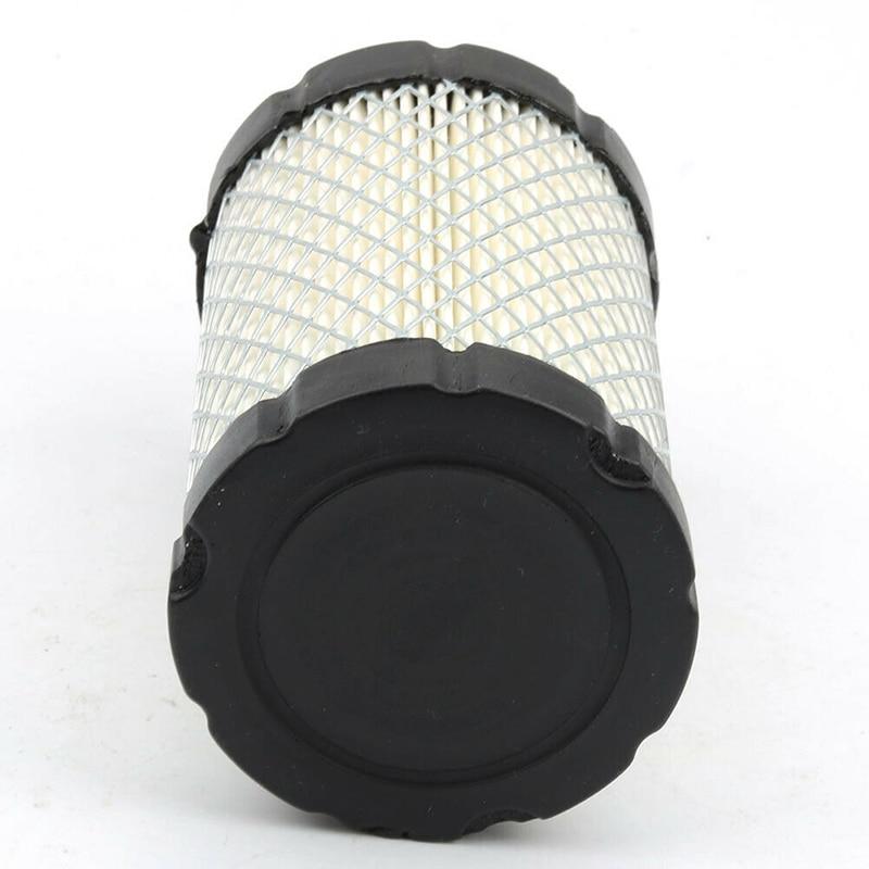 Oil Air Filter Set For Briggs & Stratton 591334 5428 590825 594201 31A507  Lawn Mowers AccessoriesOil Air Filter Set For Briggs & Stratton 591334 5428 590825 594201 31A507  Lawn Mowers Accessories