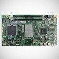 Para Lenovo A70Z A7000 desktop motherboard FRU: 89Y0902