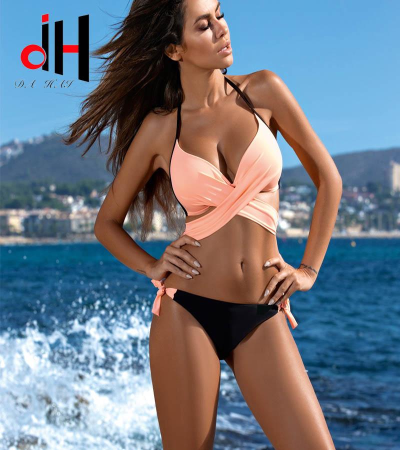 HTB1HNuRSFXXXXXfXXXXq6xXFXXXh - Sexy Bikinis Swimwear Women JKP206