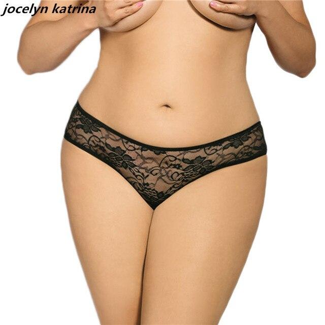 258c0e4f4 Jocelyn katrina marca Sexy Erotic Lingerie G Cordas Thong Briefs Underwear  Abrir Crotch Boyshort Lace Ver