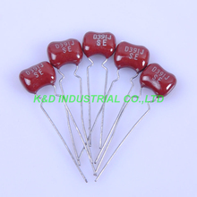 10pcs Guitar Amplifier Silver MICA Capacitor 390pF 500V Radial For Hifi Audio Amp цена и фото