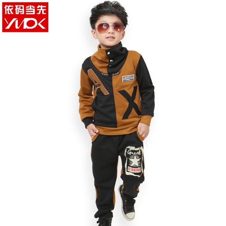 2014-new-fashion-boys-casual-dress-and-kids -vests-waistcoats-100-cotton-casual-kids-clothes-boys.jpg