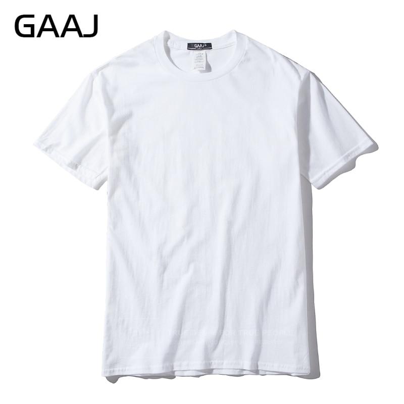 Online Get Cheap Jack Daniels T Shirt -Aliexpress.com   Alibaba Group
