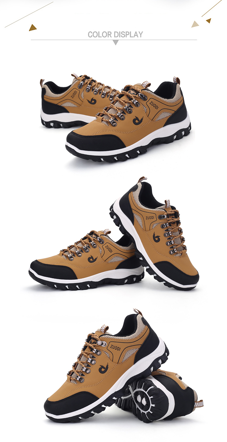 hiking shoes (3)