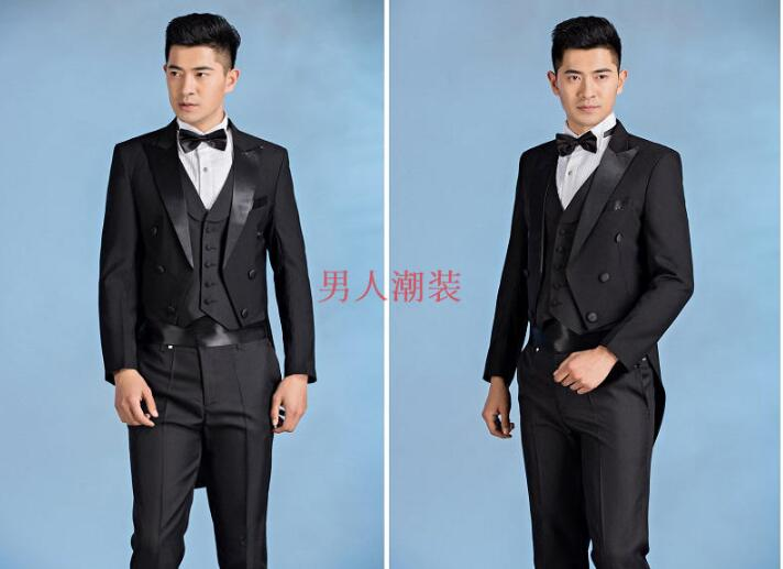 Magnificent Prom Suits For Hire Pictures Inspiration - Wedding ...