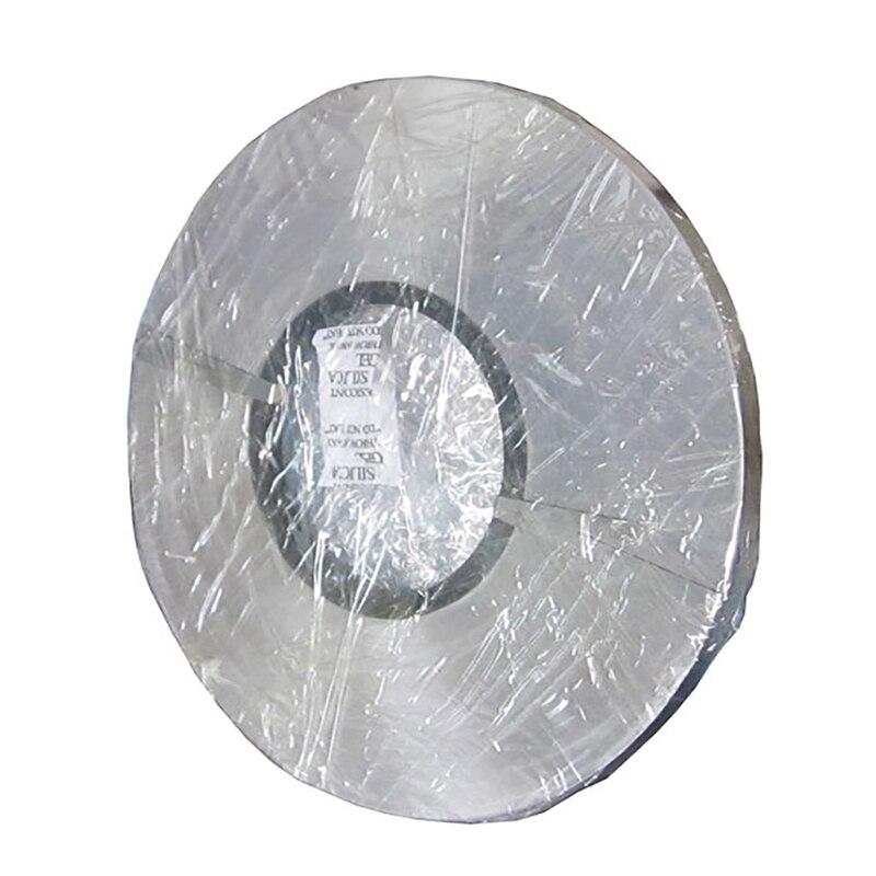 1 KG /lot Nickel Plated Steel Strip Nickel Tape For 18650 Battery Pack