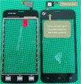 Envío gratis, China versión, pantalla táctil Original para Philips W3568 teléfono celular Original de vidrio para Xenium CTW3568 teléfono móvil