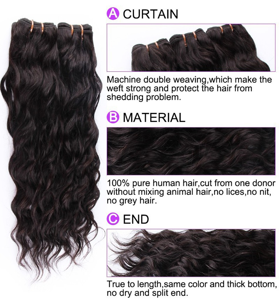Brazilian-Virgin-Human-Hair-Bundles