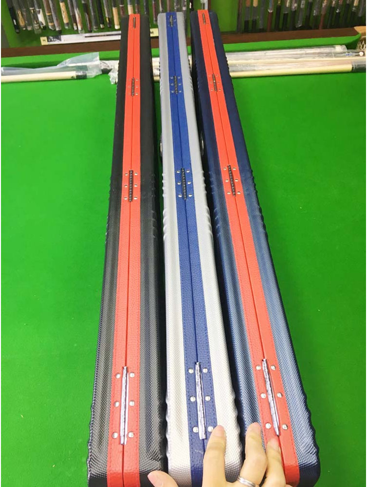 snooker-cue-case-3-4_02