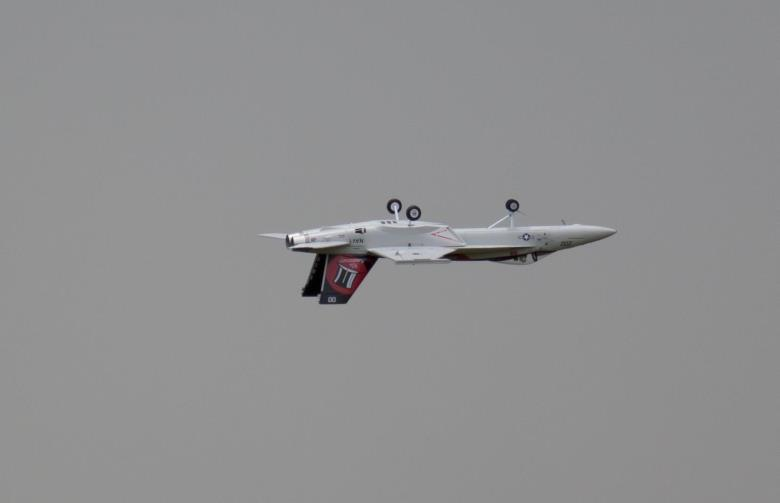 electric RC plane EDF jets Freewing F18 64mm EDF RTF, NO batteryelectric RC plane EDF jets Freewing F18 64mm EDF RTF, NO battery