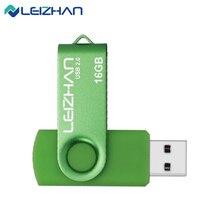 External Storage 16gb USB Flash Drive 32gb Pen Drive Memory Stick 64GB Pendrive 8GB 4GB Computer U Disk USB Drive 2.0