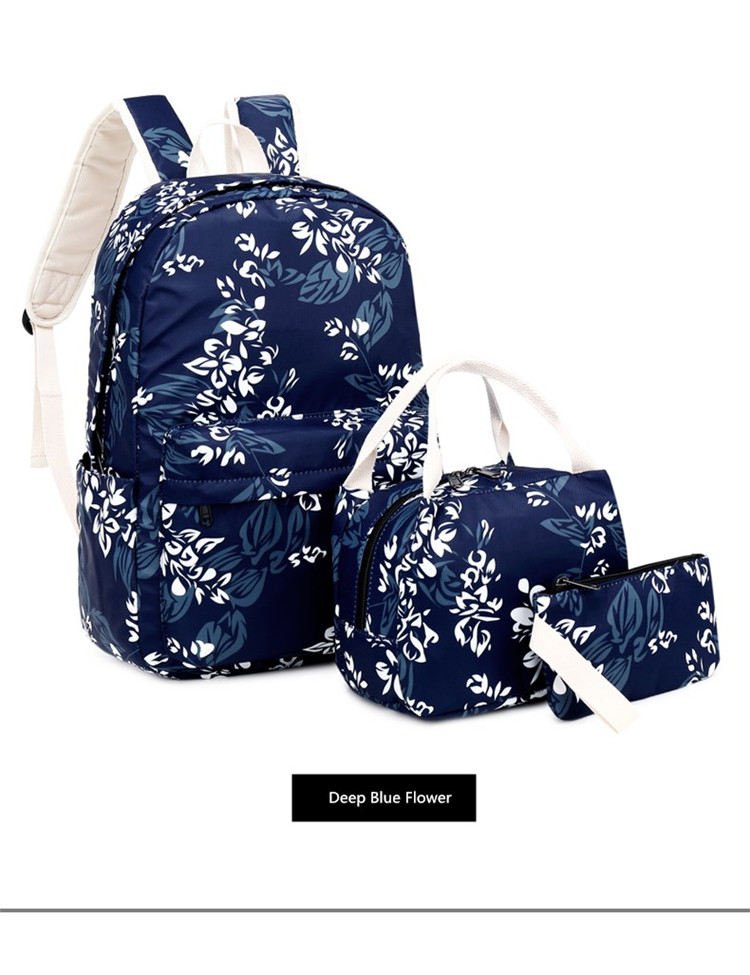 flower backpack  (17)