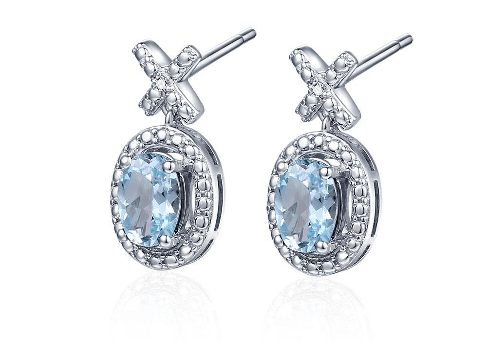 silver diamond blue topaz CASE06157SA-1 (3)
