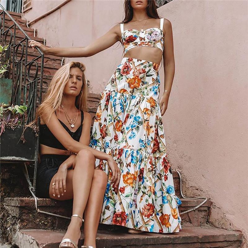 1254071a9148 Αγορά Φορέματα