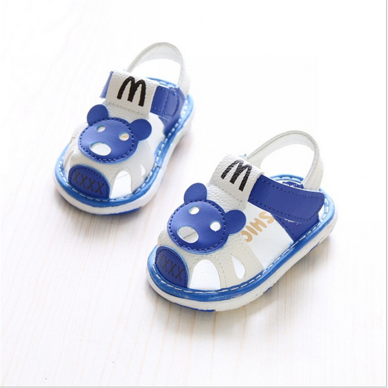 Toddler Shoes Boys|baby sandals girls