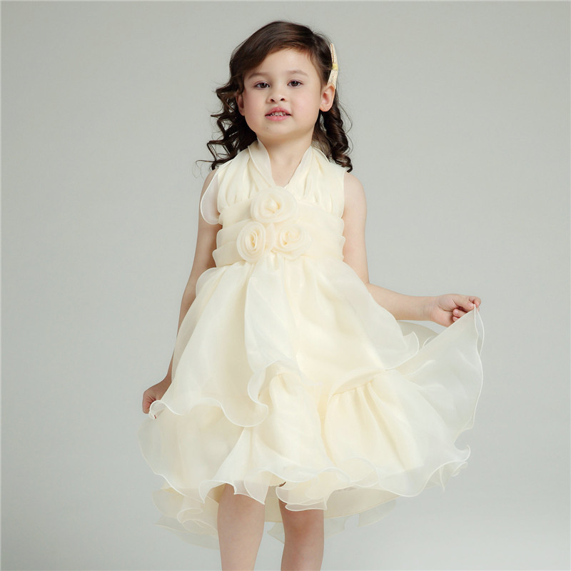 Formal girl dress child light yellow flower girls vestidos 2018 formal girl dress child light yellow flower girls vestidos 2018 latest kids clothes for girls of 2 3 4 5 6 8 10 years akf164058 in dresses from mother mightylinksfo