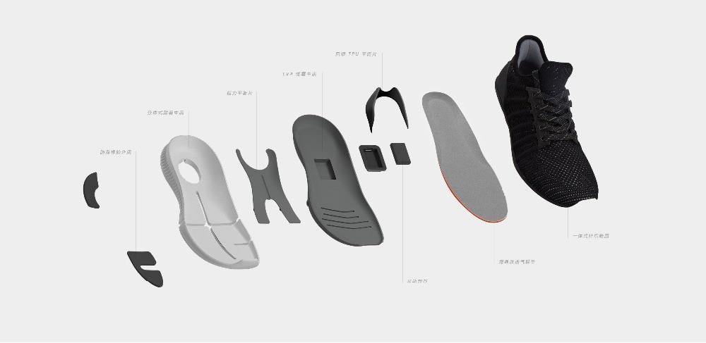 smartshoes-04