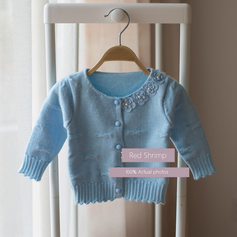 Baby Sweater (7)