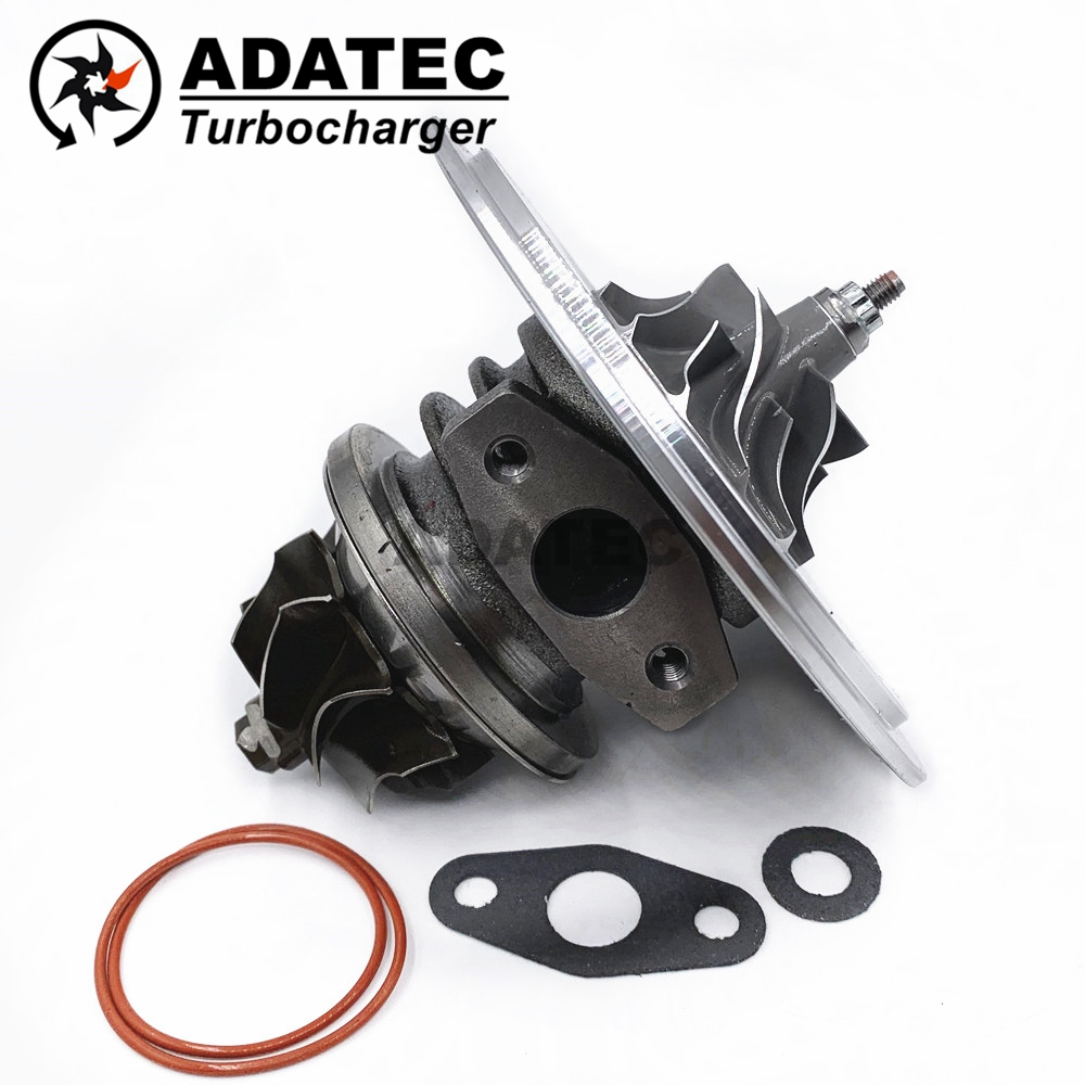 GT2556S Turbocharger Core 762931-5004S 762931 CHRA Turbo 32006159 32006083 Turbine For JCB Baumaschine 68 Kw - 91 HP Scout 444