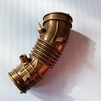 17228RZAA00 fits 07 08 09 Honda CRV Engine Air Intake Hose duct tube resonator