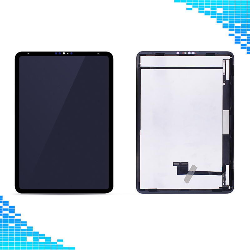 Color : Black CHNAN LCD Screen and Digitizer Full Assembly for ZTE Blade V10 Black