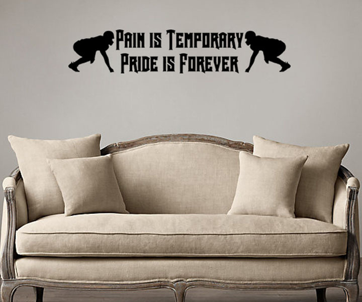 Cheap Temporary Wallpaper online get cheap temporary walls -aliexpress | alibaba group