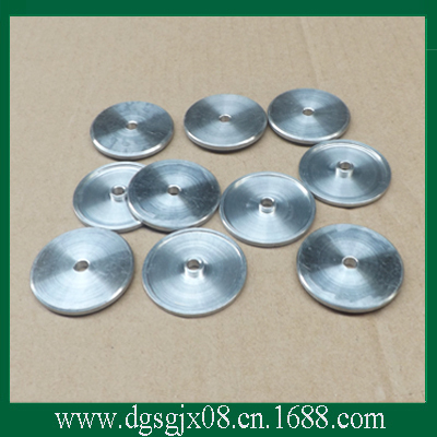 wire guide pulley (manufacture with good price and quality) chrome oxide plated steel wire guide pulley for wire industry