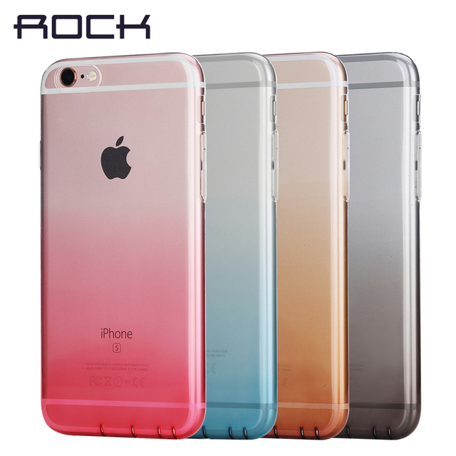 coque iphone 6 symbole