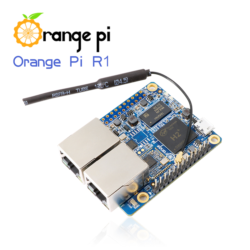 Orange-Pi-R1-H2-256MB-Quad-Core-Cortex-A