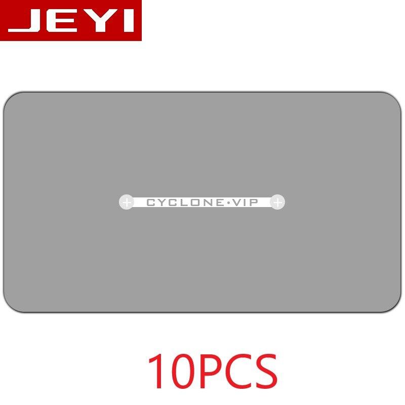 где купить JEYI iShark NVME TO TYPE-C full aluminium mobile hard disk box TYPE C3.1 JMS583 m. 2 USB3.1 M.2 NVME PCIE SSD U.2 SSD M.2 PCI-E дешево