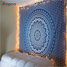 Buy Meditation Room And Get Free Shipping On Aliexpress Com